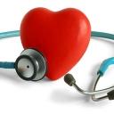Гипертония — что за болезнь, симптомы, лечение и профилактика заболевания