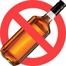 Алкоголизм — причины и симптомы алкогольной зависимости