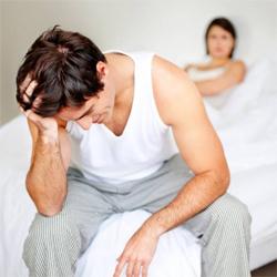 Как лечить импотенцию — и несколько советов для мужского здоровья