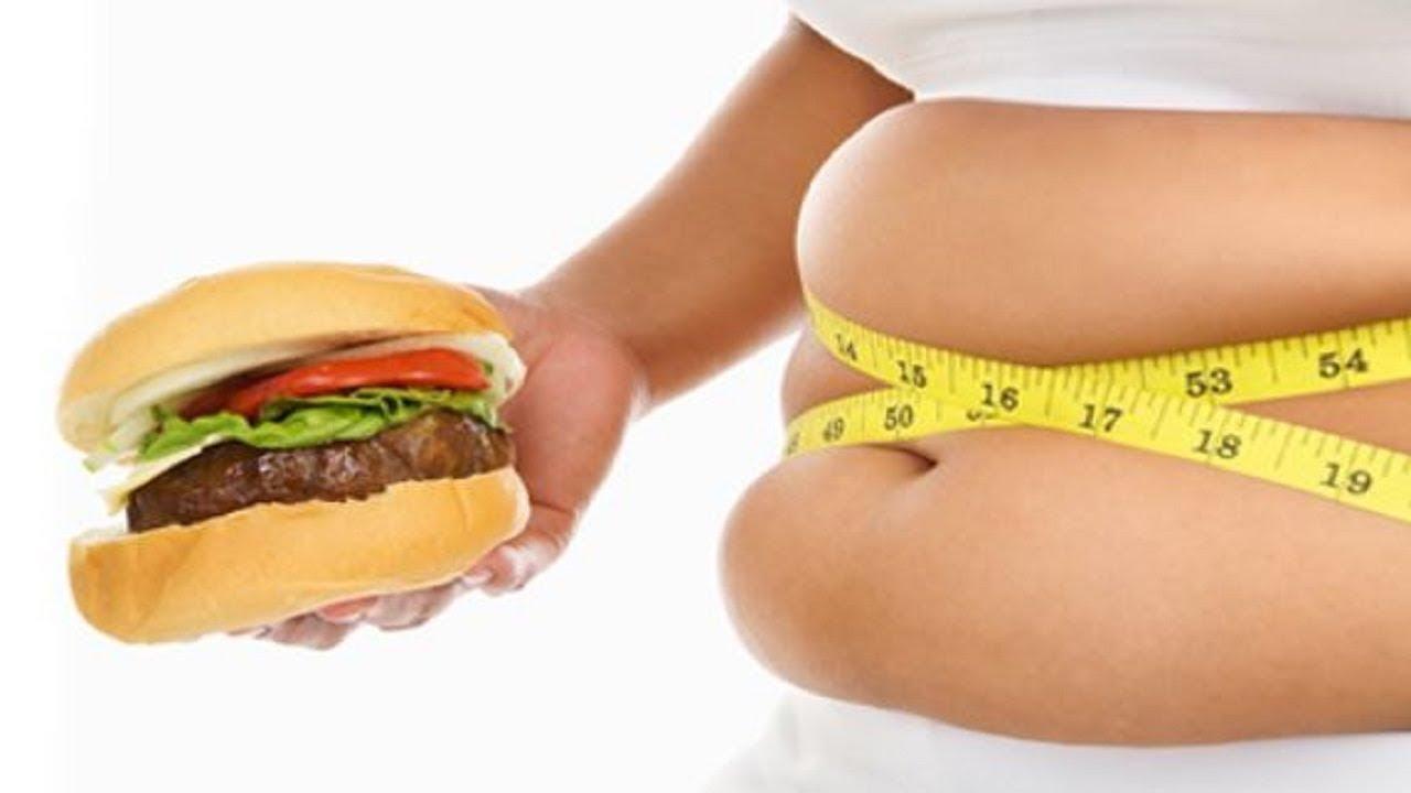 Ожирение 2 степени у детей — причины, как лечить