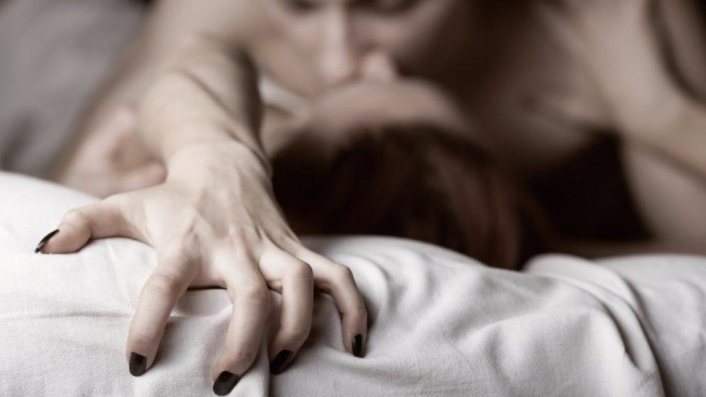 Секс после выкидыша