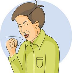 Боль в груди при кашле — причины, лечение сильной боли