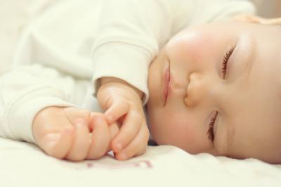 Сколько должен спать ребенок — по месяцам и годам