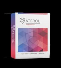Отзывы ATEROL — средство для снижения холестерина