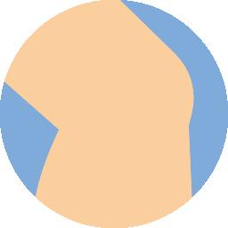 Артроз — причины, симптомы и способы лечения артроза