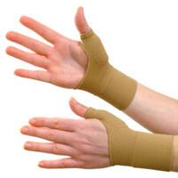 медицинская шина при артрите