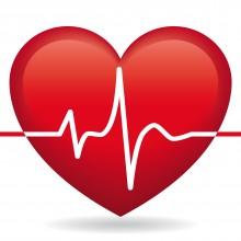 Ишемическая болезнь сердца — лечение и диагностика заболевания
