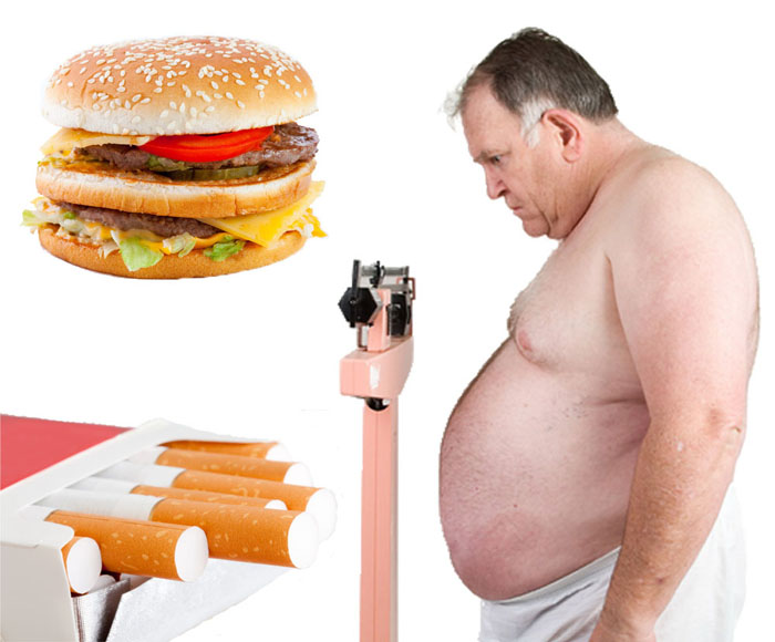 причины атеросклероза