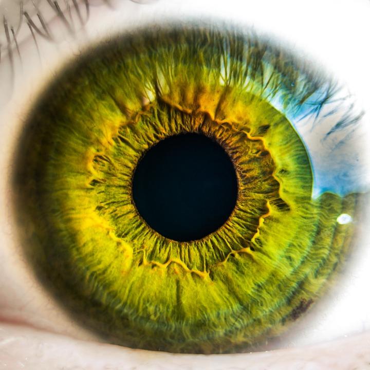 Астигматизм глаз — коррекция, степени, лечение астигматизма у детей и взрослых