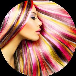 Трихофобия — боязнь волос, фото, как лечить