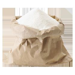 B2 в сухом молоке