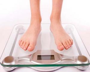 Расчет ИМТ — индекса массы тела онлайн