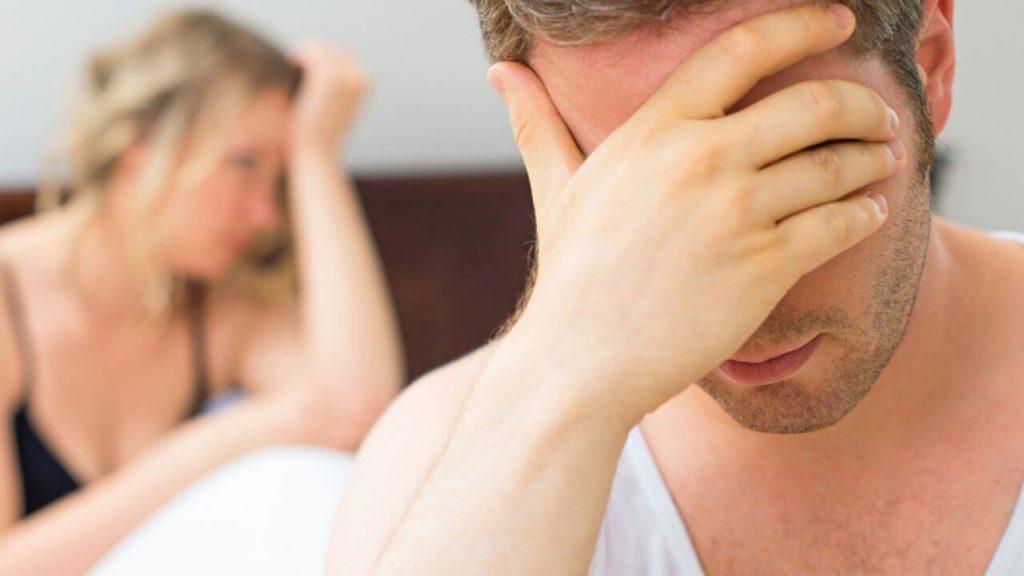 Через сколько можно забеременить после лечения секс инфекций