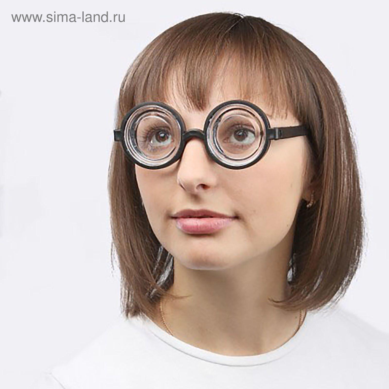 Портится ли зрение от чтения?