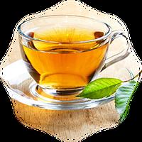чай от дивертикулита
