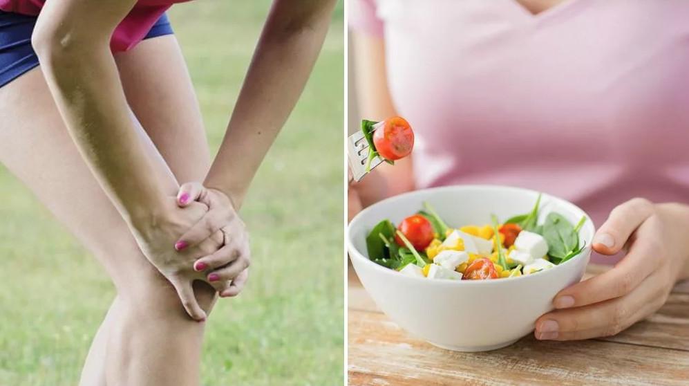 Артрозо Артрит Диета. Диета при артрозе и артрите питание при воспалении суставов что нельзя есть