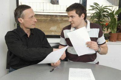 Подробно о заключении договора аренды нежилого помещения между физическим лицом и ИП, образец документа