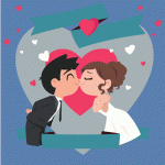2021 год после скольки лет получают гражданство рф по браку
