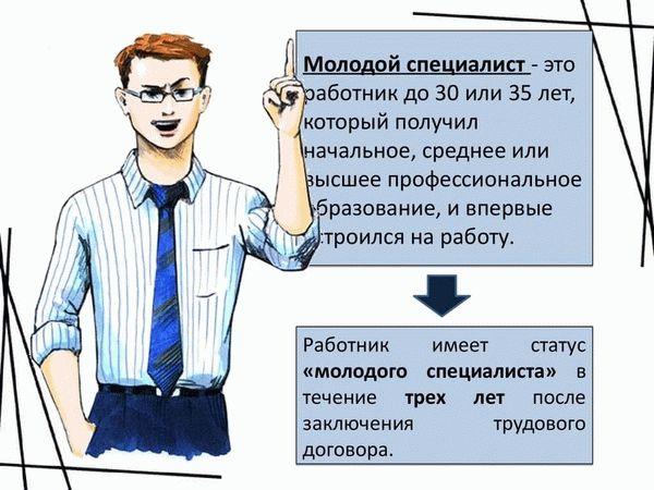 Ипотека для молодых специалистов в 2019 году: условия программы в банках