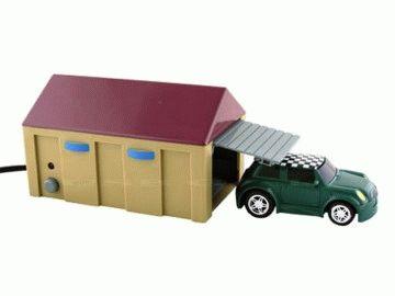 Легализация построек как оформить гараж в собственность