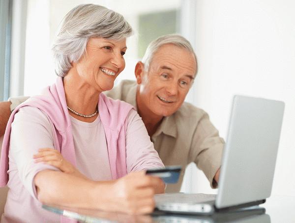 Льготы по коммунальным платежам для военных пенсионеров