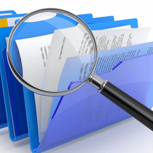 Нефискальный документ почты россии 2019 марками можно ли использовать в авансовом отчете — Ведущий Юрист