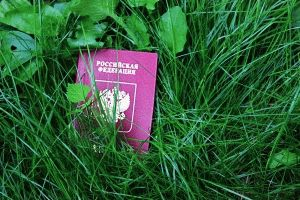 Как восстановить паспорт, если потерял в 2019 году