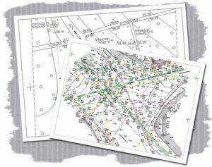 Все о схеме планировочной организации земельного участка