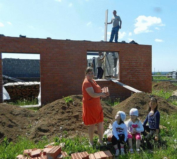 Где узнать и как встать в очередь на земельный участок многодетным семьям — пошаговая инструкция 2019